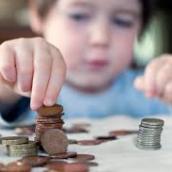 Doit On Donner De L Argent De Poche Aux Enfants Acef Orizonmedia Net